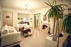 3 Bedroom Relax Villa - Paros #10