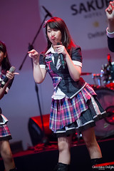 IMG_0251 (Chocofy @chocofy) Tags: haruka gracia shania nakagawa aninditha jkt48 shaniindira