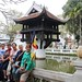 One Pilar Pagoda_3864