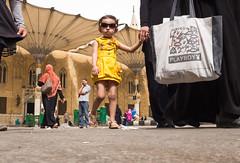 Egypt 2015 (yoriyas) Tags: street girl magazine flickr egypt streetphotography award arab playboy layers leila pictureoftheday sureal magnum cario magnumphoto vsco arabphoto arabphotography award2016 yoriyas yoriyart everydaycario