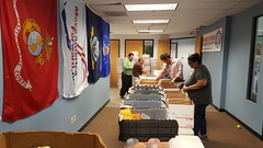 2016-05-03 10.08.03 (moveamericaforward) Tags: charity military volunteers patriotic sacramento carepackage troops veterans supportourtroops nonprofit sot supportthetroops carepackages moveamericaforward moveamericanforward