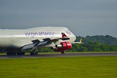 747 virgin (JHall1091) Tags: atlantic virgin 747400