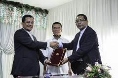 _KS_5389 (Malaysian Anti-Corruption Commission) Tags: pahang besar smk macc menteri temerloh integriti ikrar sprm