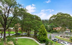 410/14-18 Finlayson St, Lane Cove NSW