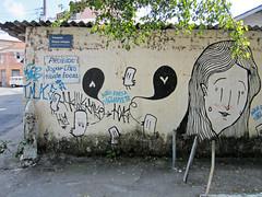 IMG_0405a (han santing) Tags: saopaulo curitiba morretes paranagua brazili ihladomel