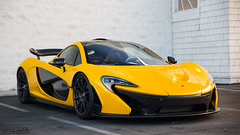 McLaren P1 (David Coyne Photography) Tags: california cars sports car cali canon amazing automobile flickr action automotive socal series supercar symbolic supercars hypercar carweek carsandcoffee tumblr canoneos5dmarkiii automotivated