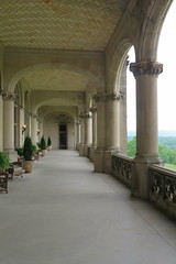 IMG_2789 (oursonpolaire) Tags: biltmore