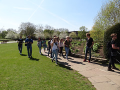 """Excursie Engeland mei 2016 • <a style=""""font-size:0.8em;"""" href=""""http://www.flickr.com/photos/99047638@N03/26988788191/"""" target=""""_blank"""">View on Flickr</a>"""