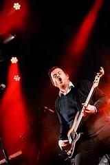 Ed Sullivan Quartet XXL-4.jpg (bart_salembier) Tags: musician music nikon 60s stage band d750 nikkor sixties kortrijk schouwburgplein perfomance coverband sinksenfeesten sinksen theedsullivanquartet theedsullivanquartetxxl