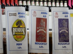 Bury Beer Fest (deltrems) Tags: beer festival club manchester real football bury ale clips cider pump lane greater fest gigg