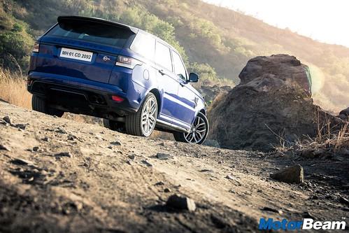 Range-Rover-Sport-SVR-20