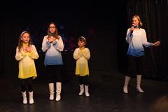 SCTG Prairie Girls Show 1-230