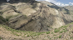 Heaven Above ($ALEH) Tags: mountain nature iran tehran   tochal