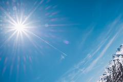 Groglockner Sterne ( Angeles Antolin ) Tags: sky snow star austria angeles antolin hoyos grosglockner grosglocknerhochalpenstrase