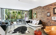 16/95 Euston Road, Alexandria NSW