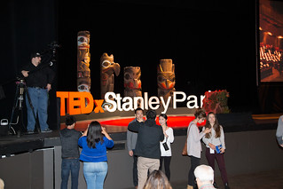 TEDxStanleyPark 2016-7030
