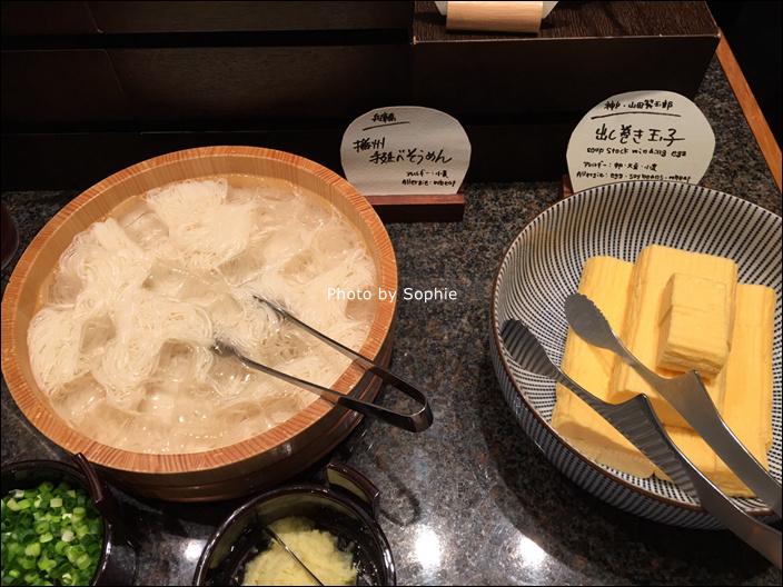 神戶皮耶那 (22).jpg