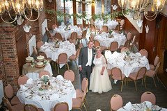 2W5A3459.jpg (Grimsby Photo Man) Tags: wedding white photography clive daines grimsbywedding hallfarmgrimsby
