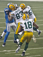 randall cobb (johnathan.mastrella) Tags: green ford field james bay jones greg matthew maurice nfl johnson calvin stefan packers nate lions morris logan superbowl megatron jennings greenbaypackers stafford starks detriot calvinjohnson burleson aaronrodgers matthewstafford gregjennings detriotlions jamesstarks johnkohn