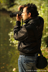 Looking for a picture (imran*) Tags: uk autumn england leaves canon surrey 7d gb nationaltrust godalming autumnsun winkwortharboretum 2011 autumncolour surreylife canon7d canon70200mmf28isii godelming