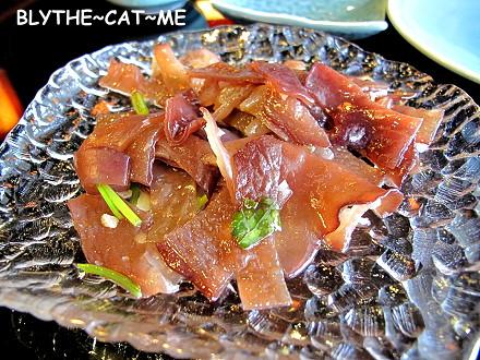 菊鶴日本料理 (10)