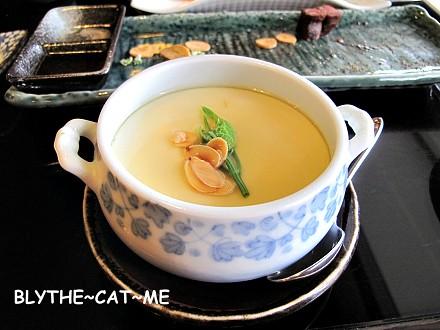 菊鶴日本料理 (25)