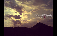 (Nourah Almajaishy) Tags: moments happiness mount  nourah     almgishy