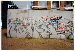 conan 1987 (Hertogstad graffiti) Tags: old school graffiti 1987 den 1988 1984 1989 1986 1985 1990 bosch