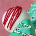 "Christmas Cake Pop Assortment • <a style=""font-size:0.8em;"" href=""https://www.flickr.com/photos/59736392@N02/6472522123/"" target=""_blank"">View on Flickr</a>"