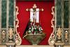 Cristo de la Salud en Minglanilla (Cuenca) (Carlos González López (carlosfoto.es)) Tags: iglesia detalles minglanilla figuracion