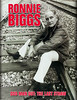 "Ronnie Biggs Autobiography Cover - The Cover • <a style=""font-size:0.8em;"" href=""http://www.flickr.com/photos/71815620@N04/6486818435/"" target=""_blank"">View on Flickr</a>"