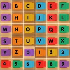 Pushfit cubes (Leo Reynolds) Tags: fdsflickrtoys photomosaic alphabet alphanumeric abcdefghijklmnopqrstuvwxyz 0sec abcdefghijklmnopqrstuvwxyz0123456789 hpexif groupphotomosaics mosaicalphanumeric xleol30x xphotomosaicx xxx2011xxx