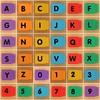Pushfit cubes (Leo Reynolds) Tags: xleol30x fdsflickrtoys photomosaic mosaicalphanumeric abcdefghijklmnopqrstuvwxyz 0sec groupphotomosaics alphabet alphanumeric abcdefghijklmnopqrstuvwxyz0123456789 xphotomosaicx hpexif xx2011xx