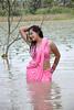 tamil actress roopika pics