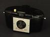 Kodak Brownie 127 (Skink74) Tags: camera 20d kodak canoneos20d 127 brownie artdeco bakelite 6x4 brownie127 nikkor35mm114ai
