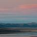 2011 Mono Lake-2725