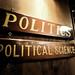 10contra1 06x14: Los papeles de la troika con Javier Traité