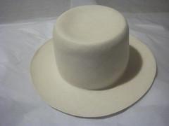 October302010 012 (panamaecuador) Tags: ecuador hats panama paja cuenca panamahats montecristi toquilla october302010