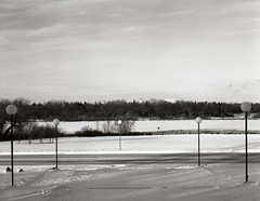 winter wonderland (Martin<3s4x5) Tags: slr 120 film digital speed lens leaf 645 with view kodak tmax scanner prism iso negative bronica shutter medium format 100 20 grip electronic polarizer finder f28 ae megapixel pro1 koki hoya 75mm tmx eii aspherical noritsu etrs zenza 62mm zenzanon