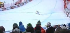 FIS WorldCup_2 (Fenneke) Tags: italia worldcup itali fis valgardena skin sudtirol wereldbeker zuidtirol saslong