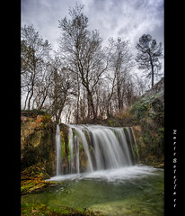El Pantanet de Alfafara (felibo2009) Tags: topshots panoramafotografico theoriginalgoldseal mygearandme mygearandmepremium mygearandmebronze mygearandmesilver flickrstruereflection1 flickrstruereflection2 flickrstruereflection3 flickrstruereflection4 flickrstruereflection5