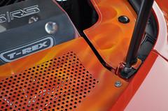 "2010 Inferno Orange Metallic Camaro • <a style=""font-size:0.8em;"" href=""http://www.flickr.com/photos/85572005@N00/6544980761/"" target=""_blank"">View on Flickr</a>"