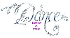 Dance #2 Tattoo Design by Denise A. Wells (Denise A. Wells) Tags: blackandwhite tattoo pencil sketch dance artwork colorful artist heart drawing girly lettering tattoodesign tattooflash workofart starstattoo hearttattoo girlytattoos customlettering tattoophotos beautifultattoo tattooimages stardusttattoo tattoophoto tattoopicture tattoosforgirls musicaltattoo tattoodesignsforwomen prettytattoo deniseawells creativetattoos dancetattoo customtattoodesign uniquetattoodesigns prettytattoodesigns girlytattoodesigns nametattooideas prettytattoodesign eleganttattoodesigns femininetattoodesigns tattoolinework cooltattoodesigns girlytattooideas dancingtattoo tattooalphabet danceletteringfortattoo bestgirlytattoos tattoofordancer stardusttrailtattoo