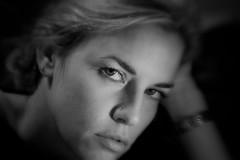 Kim (Spectral Convergence) Tags: portrait blur lensbaby kim f28 composerpro