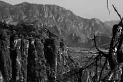 Tepoztln 28-12-11 (HippolyteBayard) Tags: mxico canon tepoztln puntopixel juancarlosmejarosas