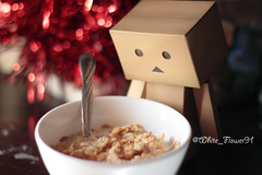 GM (White_flower) Tags: canon 500d danbo