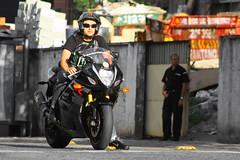 Suzuki GSXR 1000 (Ed Cunha Ph) Tags: bike curitiba motorcycle suzuki 1000 bikers wheelie motos gsxr superbikes sbk batel esportivas bikersbr