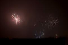 2011-2012 (Rene Mensen) Tags: from de nikon long exposure fireworks rene firework best wishes voor 2012 beste vuurwerk mensen wensen lange sluitertijd d5100 idereen