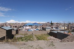 IMG_2651 (Jarod Burns) Tags: lake peru reed titicaca islands floating copacabana puno yavari