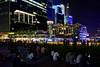 The Promontory (chooyutshing) Tags: celebration marinabay marinaboulevard thepromontory singaporecountdown 20112012